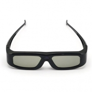 SainSonic Best Match Nvidia Geforce with IR Emitter 3D Active Shutter PC Laptop Glasses