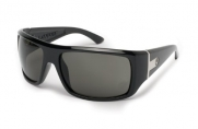 Dragon Vantage Sunglasses (Jet/Grey)