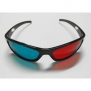 3D Glasses - Generic Red/Cyan Anaglyph Glasses