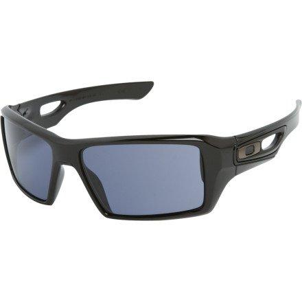 5dcf3860d9 Oakley Eyepatch 2 Frame Size « Heritage Malta
